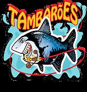 Tambaroes
