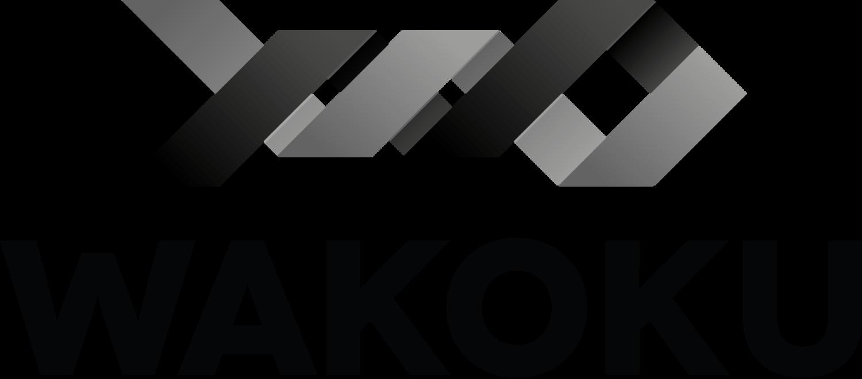 Wakoku