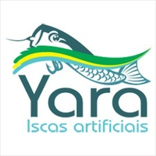 Yara - Iscas Artificiais